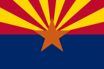 Arizona Car Insurance
